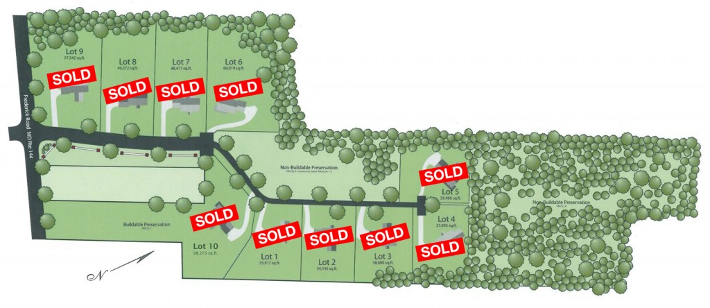 willow-sold-out-site-plan-web