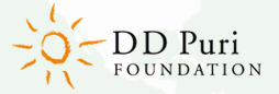 ddpuri-foundation-logo