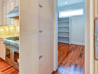 hidden-pantry-thumb