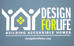 DFL-logo-thumb-web