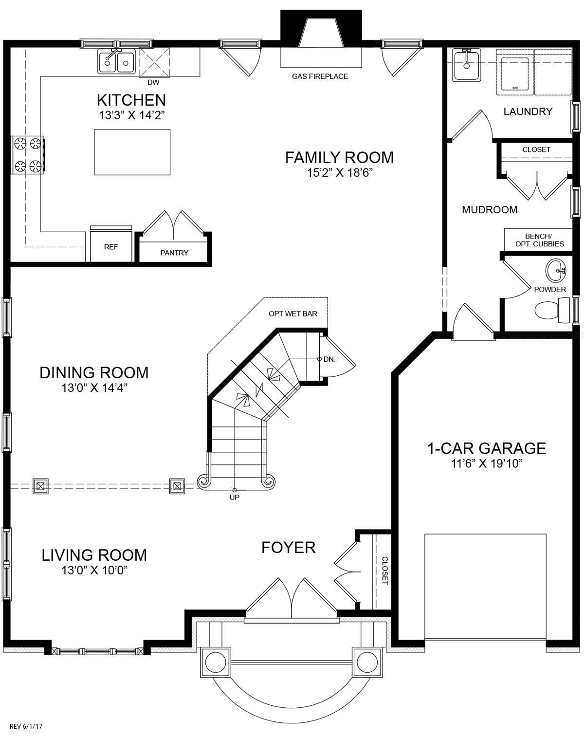 100 18 Classic Colonial Floor Plans Hamptons Real