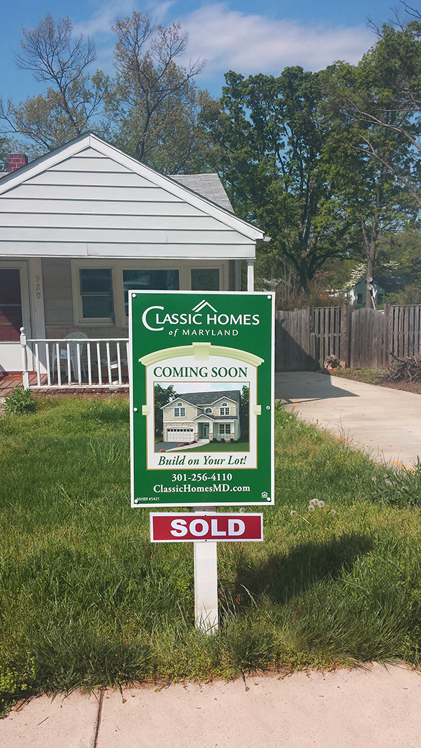 coming-soon-sold-lot-sign