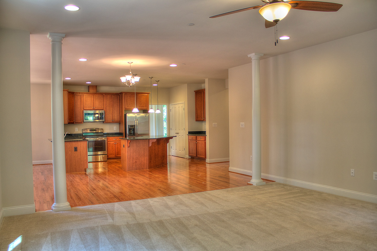 kingsmill-ii-family-rm-to-kitchen-web