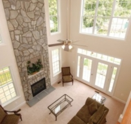 phoca_thumb_l_2-story-fireplace