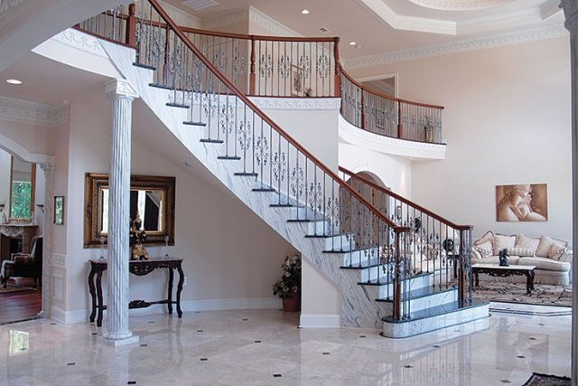 phoca_thumb_l_2-story-luxury-foyer