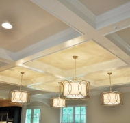 phoca_thumb_l_berman_coffered_ceiling_web