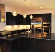 phoca_thumb_l_berman_kitchen_inside_web