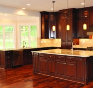 phoca_thumb_l_chandler_kitchen1_web