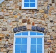 phoca_thumb_l_chandler_stone_window_detail_web