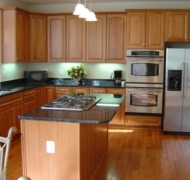 phoca_thumb_l_kitchen3