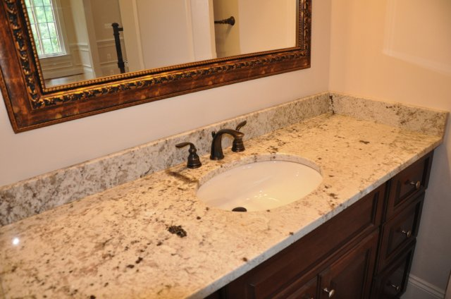 phoca_thumb_l_main_powder_room_granite_vanity_web