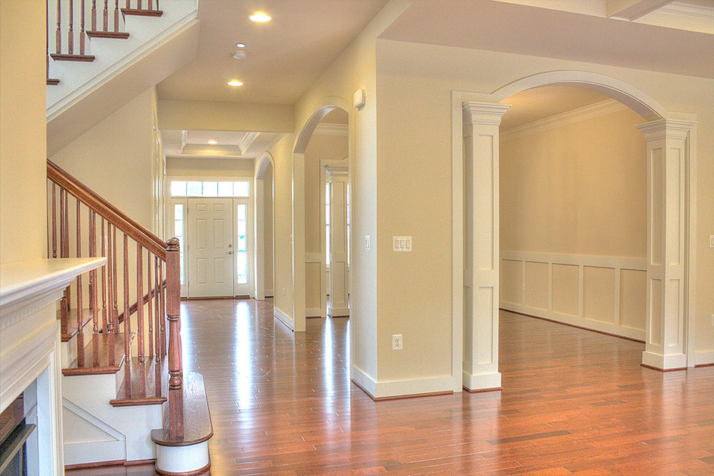 stair-foyer-dining
