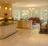 windsor-kitchen-2