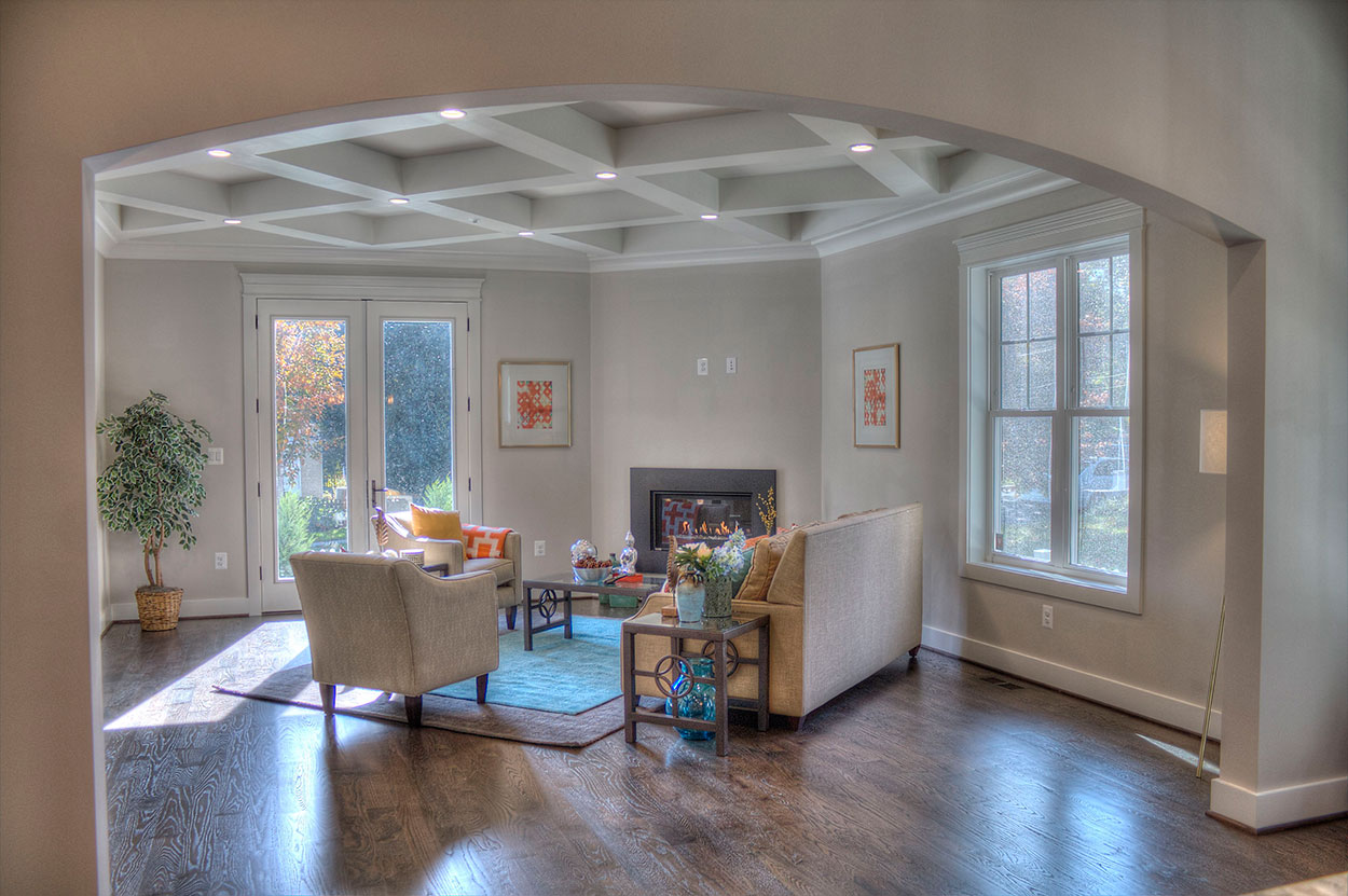 family-room-wider